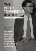 The Peter Townsend Reader