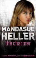 Pdf The Charmer Telecharger