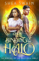 The Binding of the Halo