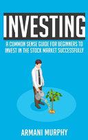 Investing Book PDF