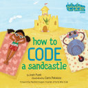 How to Code a Sandcastle [Pdf/ePub] eBook