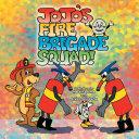 Jojo s Fire Brigade Squad