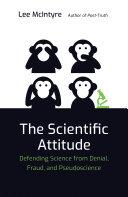 The Scientific Attitude Pdf/ePub eBook