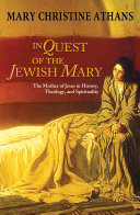 In Quest of the Jewish Mary