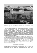 Page 1939