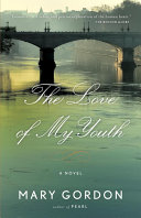 The Love of My Youth Pdf/ePub eBook