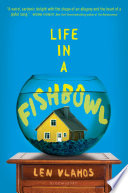 Life in a Fishbowl Book PDF