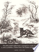 The Wolf And The Lamb [Pdf/ePub] eBook
