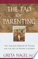 The Tao of Parenting