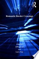 Romantic Border Crossings