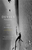 Pdf The Devil's Footprints Telecharger