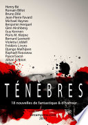 T  n  bres 2013 Book