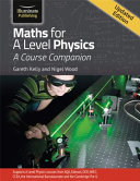 Maths for A Level Physics