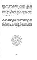 293. oldal
