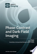 Phase Contrast and Dark Field Imaging Book