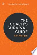 EBOOK  The Coach s Survival Guide Book
