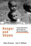 Pdf Hunger and Shame