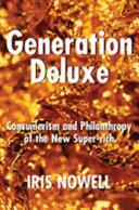Generation Deluxe
