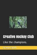 Creative Hockey Club