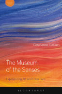Pdf The Museum of the Senses Telecharger