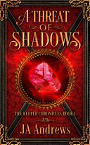 A Threat of Shadows Book PDF