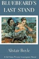 Bluebeard s Last Stand Book
