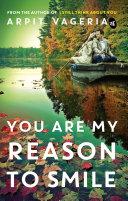 You are My Reason to Smile [Pdf/ePub] eBook