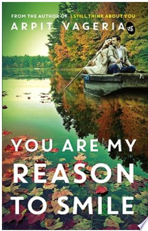 You are My Reason to Smile Free eBooks - Free Pdf Epub Online