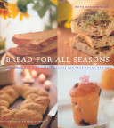 Bread For All Seasons