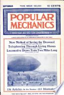 set. 1907