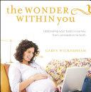 The Wonder Within You Pdf/ePub eBook