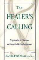 The Healer s Calling