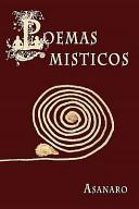 Poemas Misticos