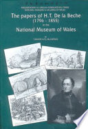 The Papers Of H T De La Beche 1796 1855 In The National Museum Of Wales