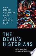 The Devil   s Historians