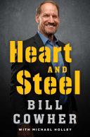 Heart and Steel [Pdf/ePub] eBook