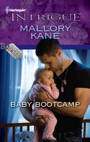 Baby Bootcamp ebook