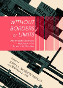 Without Borders or Limits