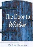 The Door to Wisdom