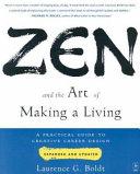 Zen and art of making a living