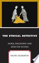 The Ethical Detective