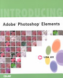Introducing Adobe Photoshop Elements