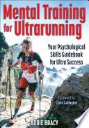 Mental Training for Ultrarunning