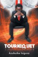 Tourniquet [Pdf/ePub] eBook