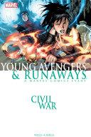 Civil War Pdf/ePub eBook