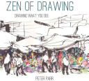 Zen of Drawing