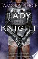 Lady Knight image