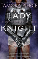 Pdf Lady Knight Telecharger