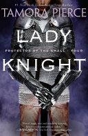 Pdf Lady Knight