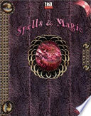 Spells & Magic